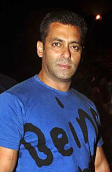 Even case diaries missing in Salman's case, cops tell court