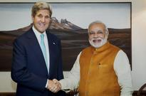 US, India need to readjust positions