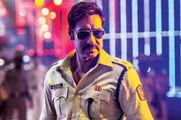 Ajay Devgn on SRK: We have never been friends