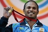 Commonwealth Games: Sathish Sivalingam wins 77kg weightlifting gold