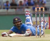 WORLD CUP SPECIAL: Facing mental block, Dhawan should bat down the order