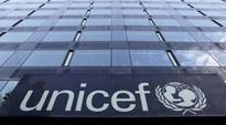 Government and UNICEF to conduct first ever national survey to measure nutrition levels of children