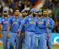 India's inconsistent bowling bound to hit them in WC: Viv Richards