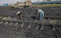 Coal import rush leads to port congestion