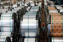 Tata Steel rises as UK units enters into agreement with Trade Unions