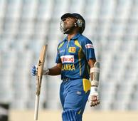 Asia Cup 2014: Angelo Mathews hopes 'big-match player' Mahela Jayawardene fires in final