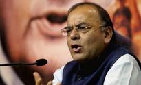 GDP to cross 6 per cent in 2015-16, budget to unveil huge reforms: Jaitley