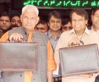 Rail Bhavan misses the buzz of budget