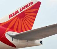 Four hours into journey, rat grounds Air India's Milan flight