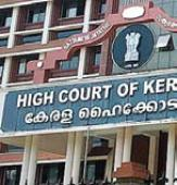 High Court Disposes of KGS Group's Plea