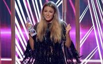 Blake Lively gives special shout-out to Ryan Reynolds at People's Choice Awards