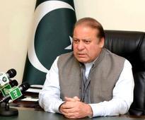 Panama Papers probe: Pakistan SC ends hearing against Nawaz Sharif, family