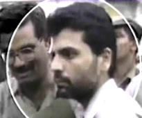 Yakub Memon execution: India needs to become more ...