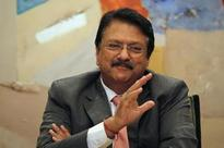 Piramal ties up with Dutch pension fund for $1 bn infra investment in India