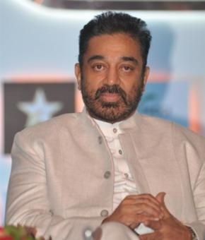 Kamal says he shares vision of Abdul Kalam for a 'good TN'