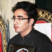 I will take back whole Kashmir, says Bilawal Bhutto Zardari