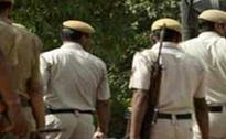 10 Killed, 15 Injured In Jharkhand As Vehicle Runs Into Procession
