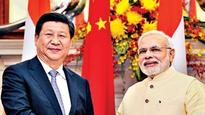 Scribes' visa issue: Chinese state media warns of repercussions if India is taking revenge over NSG issue