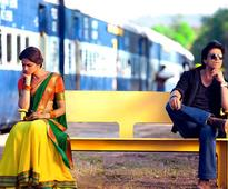 Movies: SRK Will Skip Deepika's Big Day. Here's Why