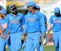 India to tour Bangladesh for one Test, three ODIs in June