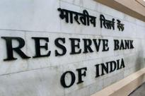 RBI can't be expected to fix macro issues: Lars Peter Hansen