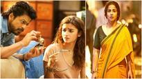 Opinion: How Dear Zindagi's longer run at plexes is affecting Vidya Balan's Kahaani 2!