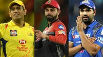 Revealed - IPL 2018's most definitive strategy: For first 15 matches, every captain used the same trick