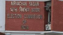 EC to announce VP election date on Thursday