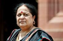 CBI may quiz Jayanthi Natarajan on projects