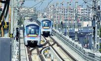 Hyderabad metro to run by Sultan Bazaar, Assembly