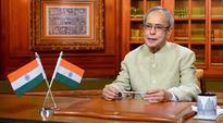 Indian authorities wanted President Pranab Mukherjee's Bofors remark retracted, says Swedish paper