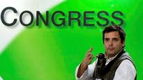 Congress could project Rahul Gandhi for CM in Uttar Pradesh