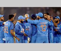 Preview: 3rd ODI: India Vs England in Kolkata on January 22