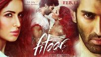 Fitoor Movie Reviews round-up: Do critics have 'Great Expectations' from the Katrina-Aditya starrer?