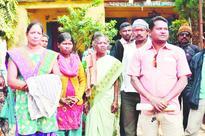 Mob fury at man for 'raping' minor