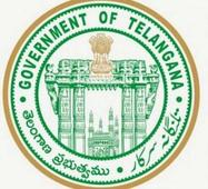 Telangana Board 10th Class (SSC) Result 2016: Manabadi.co.in Telangana TS SSC Result 2016 likely to be declared shortly on...
