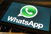 NRI's Smart TALAQ on WhatsApp