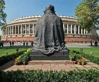 India 111th among nations having women members in parliament