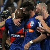 ISL 2015: Goa ride on Reinaldo to enter semifinals