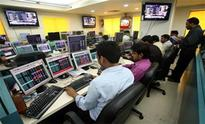 Stock markets likely to remain bullish in Samvat 2071; investors to reap top gains