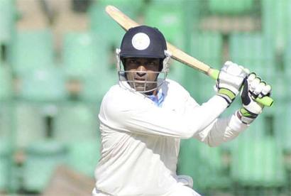 Duleep Trophy: South storm into final after East Zone's dismal batting