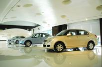 Monsoon, new models boost sentiment, drive up auto sales