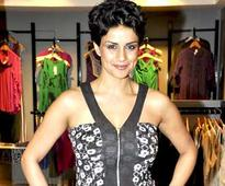 Actress Gul Panag joins AAP