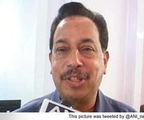Goa Deputy Chief Minister Apologises for Hindu Nation Remark
