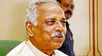 Karnataka: 103 more taluks facing drought?