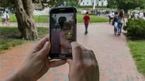 Mumbai: 'Life is not a game to be played on the roads,' police cautions against Pokemon Go
