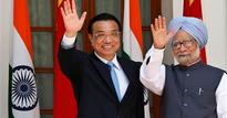 India seeks access to China's market