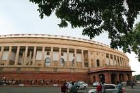Insurance Bill tabled in Lok Sabha amid opposition