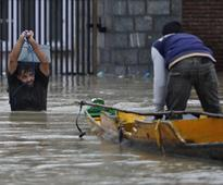 Jammu and Kashmir floods: Disaster death toll rises to 277
