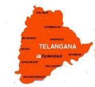 Telangana clears industrial projects worth Rs.1,046 crore